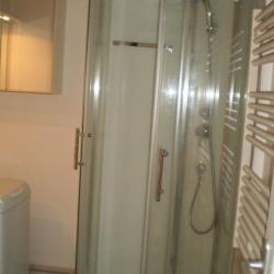 location Appartement 2 pièces Orgeval