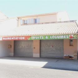 Vente Local commercial Servian 220 m²