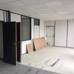 Location Local d'activités Pantin 300 m²
