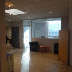Vente Bureau Seynod 246 m²