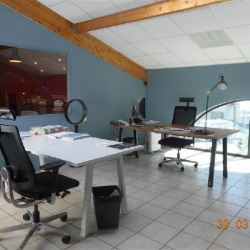 Location Local commercial Colomiers (31770)
