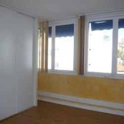 Location Bureau Cagnes-sur-Mer 45 m²