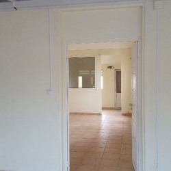 Vente Local commercial Baillif 61 m²