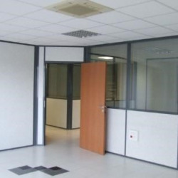 Location Bureau Orvault 262 m²