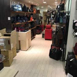 Cession de bail Local commercial Vincennes 40 m²
