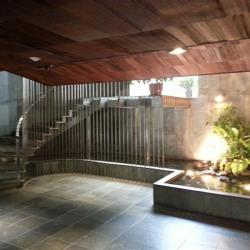 Location Bureau Paris 5ème 330 m²