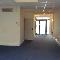 Location Bureau Le Perreux-sur-Marne (94170)