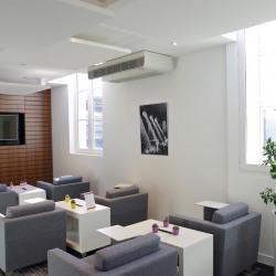 Location Bureau Bordeaux 10 m²