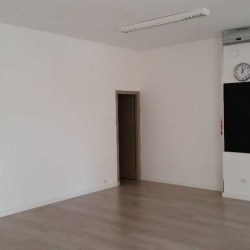 Location Local commercial Montpellier (34970)