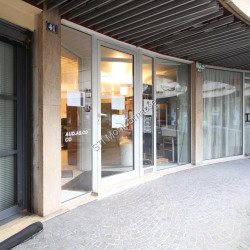 Vente Bureau Paris 14ème 45,6 m²