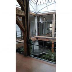 Location Bureau Lyon 9ème 0 m²