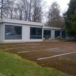 Location Local d'activités Mantes-la-Ville (78711)
