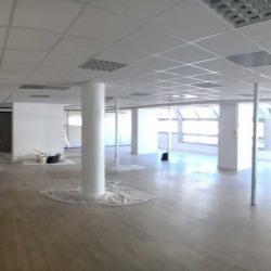 Location Bureau Sèvres 127 m²