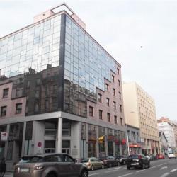 Location Bureau Lyon 7ème 202 m²