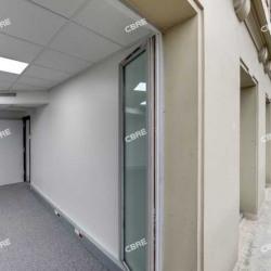 Location Bureau Paris 1er 205 m²