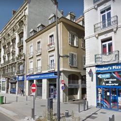 Vente Local commercial Grenoble (38000)
