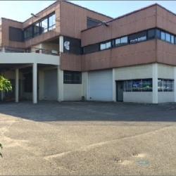 Location Local d'activités Brignais 115 m²