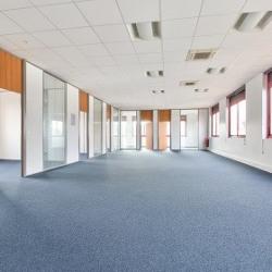 Location Bureau Courbevoie 335 m²