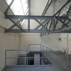 Location Bureau Courbevoie 160 m²