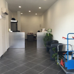 Location Local commercial Cagnes-sur-Mer 80 m²