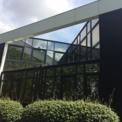 Location Bureau Labège 408 m²