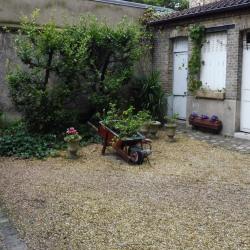 Vente Local d'activités Boulogne-Billancourt 70 m²
