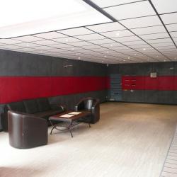 Location Bureau Montagny 94 m²