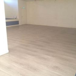 Vente Bureau Villeurbanne 188 m²