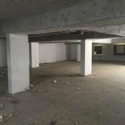Location Local commercial Alfortville 233 m²
