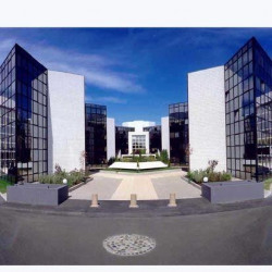 Location Bureau Blagnac 4405 m²