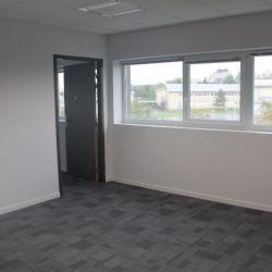 Location Bureau Beauvais 20,42 m²