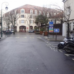 Cession de bail Local commercial Rueil-Malmaison 110 m²