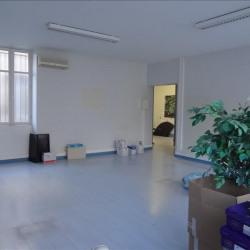 Vente Bureau Châteauroux 145 m²
