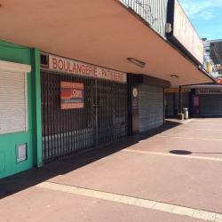 Location Local commercial Le Havre 76 m²