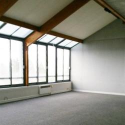 Location Bureau Compiègne 522,5 m²