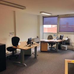 Location Bureau Nice 87 m²