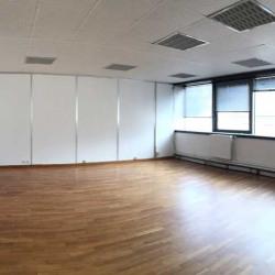 Location Bureau Cachan 87 m²