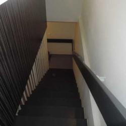 Vente Local commercial Boulogne-Billancourt 137 m²