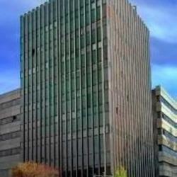 Vente Bureau Melun 1532 m²
