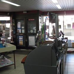 Cession de bail Local d'activités Saint-Nom-la-Bretèche 68 m²