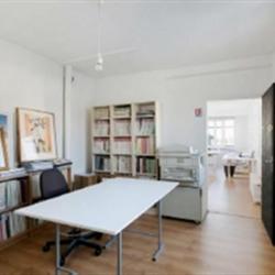 Vente Bureau Paris 9ème 182 m²