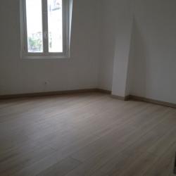 Location Bureau Enghien-les-Bains 110 m²