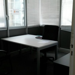 Location Bureau Nice 120 m²