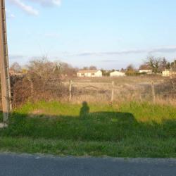 Vente Terrain Moulin-Neuf 5736 m²