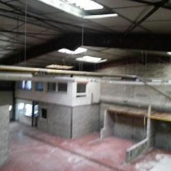 Vente Local d'activités Draveil 630 m²