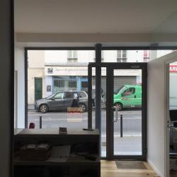 Vente Local commercial Paris 12ème 37 m²