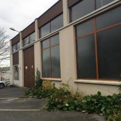 Location Local d'activités Beauvais 1041 m²