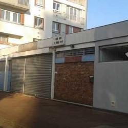 Vente Boutique Bagneux