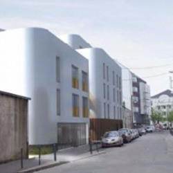 Location Local commercial Nantes (44000)