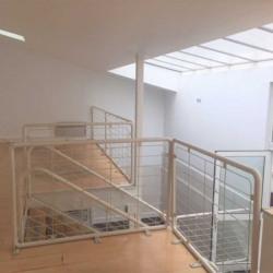 Location Bureau Paris 11ème 140 m²